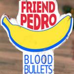 香蕉杀手佩德罗