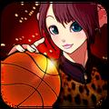 潮人篮球iOS版