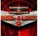 紅色警戒2中文版