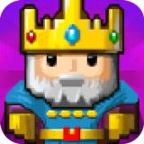 像素发展国iOS版