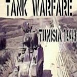 坦克大戰:突尼斯1943