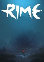 RiME 3DM汉化组汉化补丁v1.0