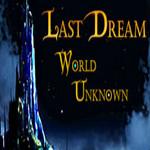 終夢未知世界