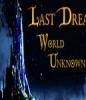 终梦未知世界