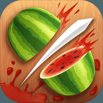 水果忍者经典iOS版