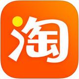 淘宝捉猫猫iOS版