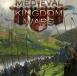 中世纪王国战役