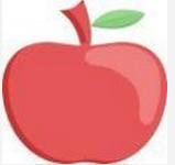 苹果乐乐消破解版