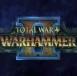 全面战争:战锤2
