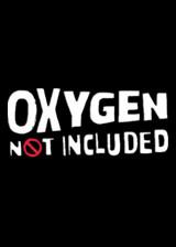 缺氧v219035德拉呱汉化补丁