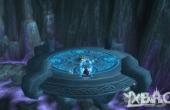 魔兽世界7.25奢华灯神任务怎么做 魔兽世界7.25奢华灯神任务完成攻略