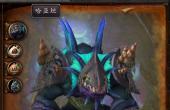 魔兽世界萨摩3号BOSS哈亚坦怎么打 魔兽世界BOSS哈亚坦打法攻略