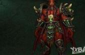 魔兽世界萨墓戒律牧装备如何获取 魔兽世界萨墓戒律牧装备获取方法介绍