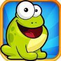 捉青蛙iOS版