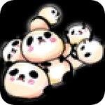 熊猫叠叠乐安卓版