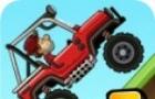 登山赛车2九游版V1.7.0