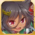 三国志少女戏画iOS版