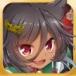 三国志少女戏画v1.2苹果版