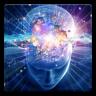 大脑教练安卓版
