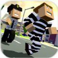 城市罪犯追逐安卓版