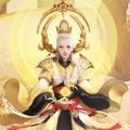 夢幻靈(ling)劍傳(chuan)iOS版