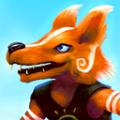 狐狸传说安卓版