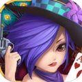 百灵十三水iOS版