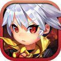仙境纹章iOS版