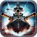 热血太平洋iOS版