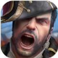 航海冲突iOS版