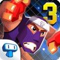 超戰斗兄弟3安卓版