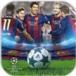 实况足球2017苹果版