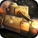 装甲战车安卓版v0.6