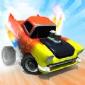 赛车酷跑Car Racing无限金币破解版