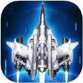 宇宙大逃亡iOS版