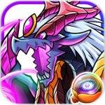 布鲁怪物破解版3.21.2