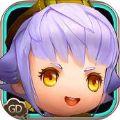 星界历险iOS版
