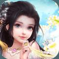 梦幻仙境HD安卓版