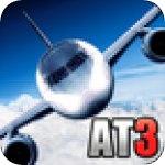 航空富翁3安卓版