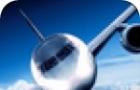 航空大亨3安卓版