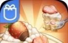 甜品连锁店安卓版