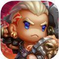梦龙三国暴走版iOS版