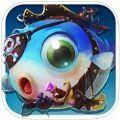 开心捕鱼欢乐真人版iOS版
