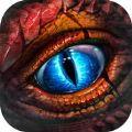 暗黑城堡3D苹果版