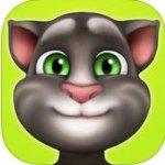 我的汤姆猫ios版