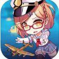 女神艦隊iOS版