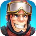 帝国时代iOS版