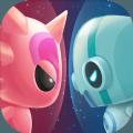 外星人之路IOS版