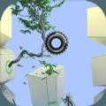植物星球IOS中文版