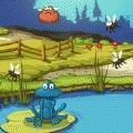 青蛙游戏安卓版